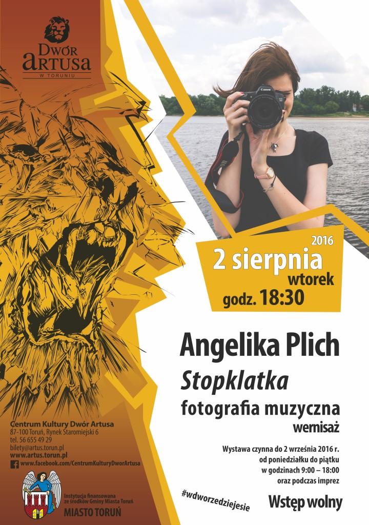 2016-08-02 - Angelika Plich (Kopiowanie)